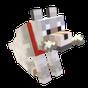AvalonAdventures's avatar