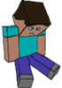 jpaccer's avatar