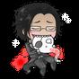 iPlayDuhGam's avatar