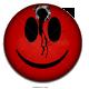 bloodtox's avatar
