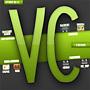 VillageCraftersServer's avatar