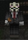 Chuckphil's avatar