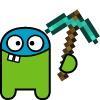 Rockliff's avatar