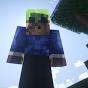 Maynkrapher's avatar