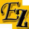 EvoZexx's avatar