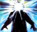 Cerebus06's avatar