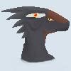 Anhrak's avatar