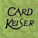 CardKeiser's avatar