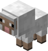 TNTlazer's avatar