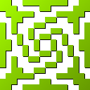 Zeller51's avatar