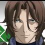 Shakekiller's avatar