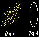 ZappingZero's avatar