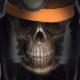 John566's avatar