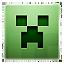 Teet1's avatar