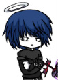 SaithVenomdrone's avatar
