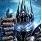Mythdragon33's avatar