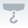 CaduceusGUILT's avatar
