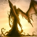 Bassdoken's avatar