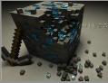 The_Epic_Failure's avatar