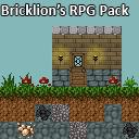 Bricklion's avatar