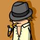 huntsman227's avatar