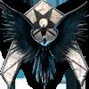 FXStrato's avatar