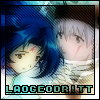 Laogeodritt's avatar