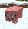 jakester2's avatar
