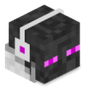 EnderArms's avatar
