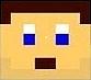 Graygandald's avatar