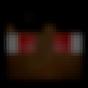 nathobatho's avatar