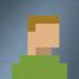 Mrfriedfood's avatar