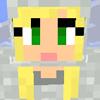 Newt84's avatar