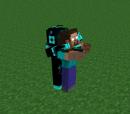 kool601's avatar