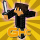 GotHotCocoa's avatar