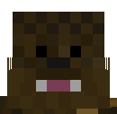 zacuke's avatar