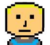 BeeCoy's avatar