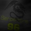 Serpenttine's avatar