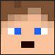 mlaykj99's avatar