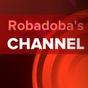 Robadoba's avatar