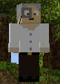 Pamplemousse30's avatar