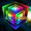 shepdog2's avatar