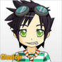 Cleviojr's avatar