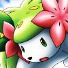 ShirleyHeartShaymin's avatar