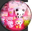 Melamori's avatar