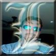 Hiroyuki0487's avatar