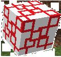 whiteghoul's avatar
