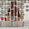 BenjiThaGuy's avatar