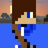 Blaster_99's avatar