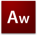 awweaver's avatar